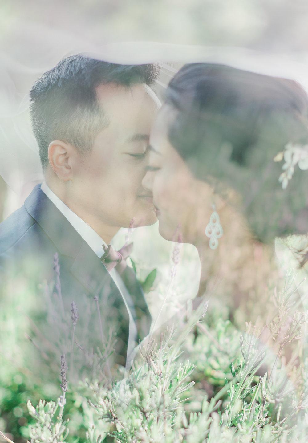 Jenny Soi Photography - Associate Diemmi websize-140.jpg
