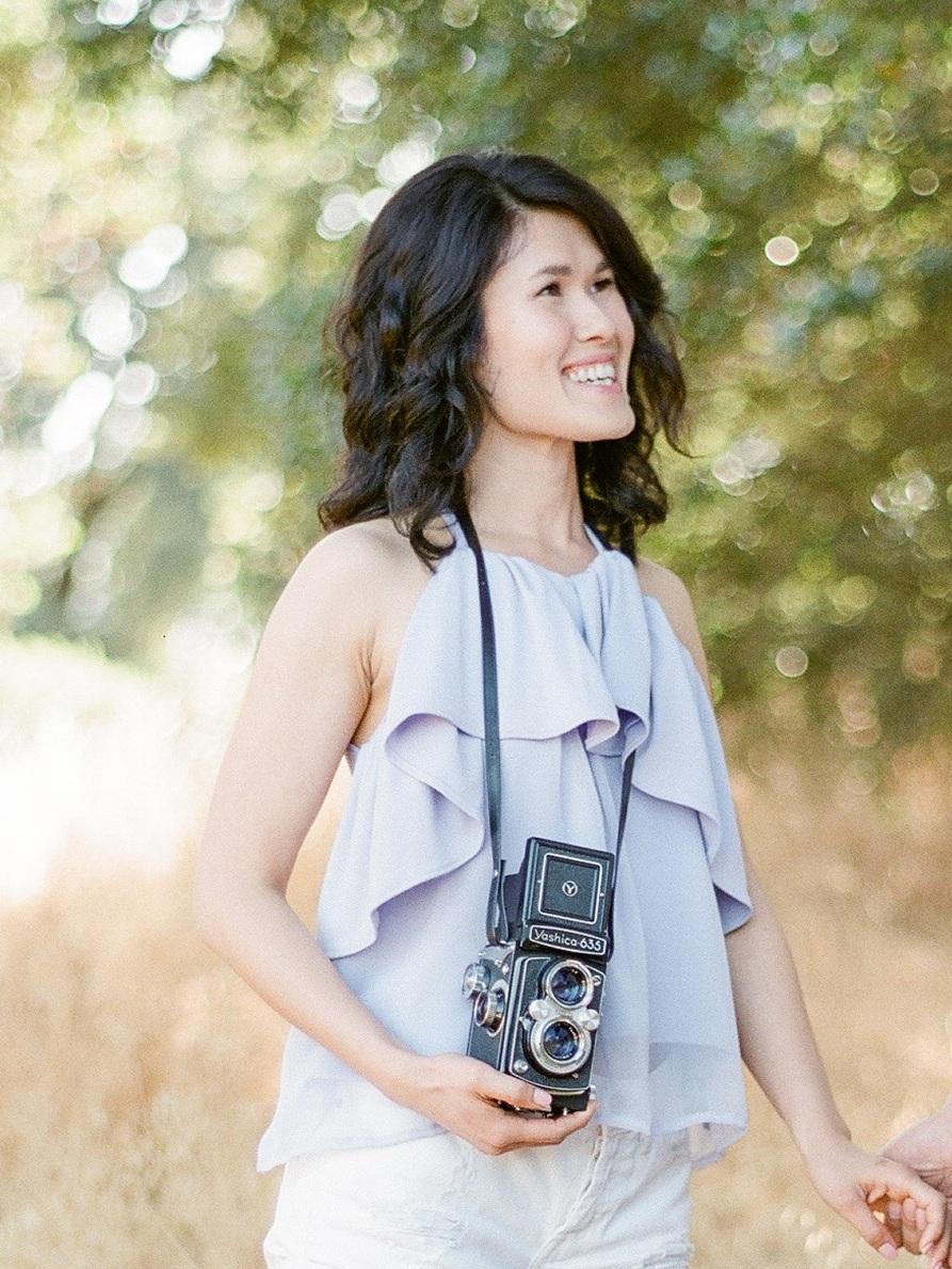 JennySoiPhotography-DMEngagement-115%2B%25281%2529.jpg
