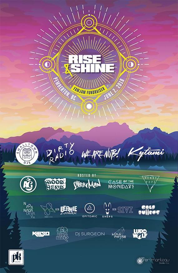 img-rise-and-shine-june-2018.jpg