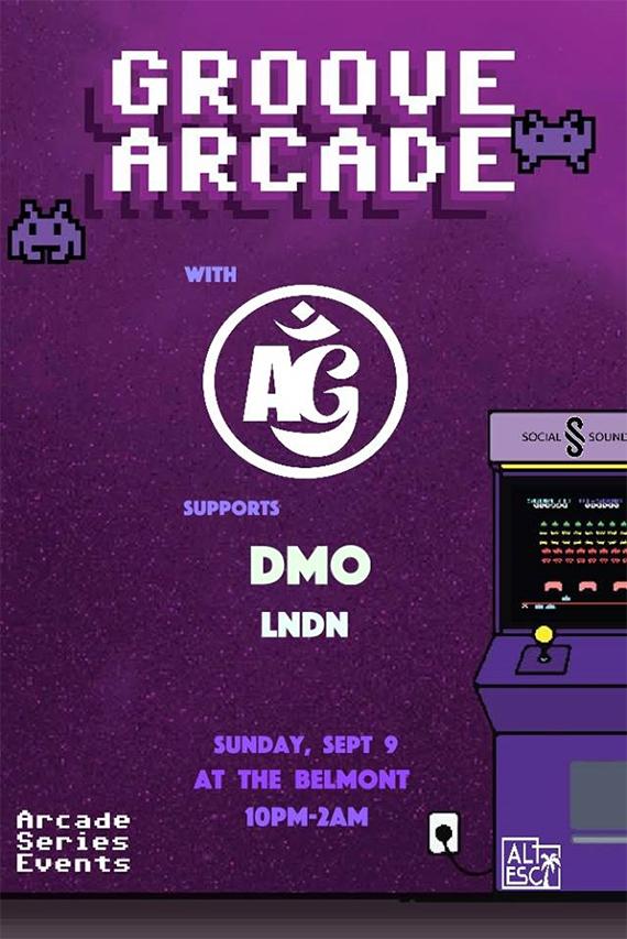 img-groove-arcade.jpg