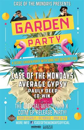 img-garden-party-december-2018.jpg