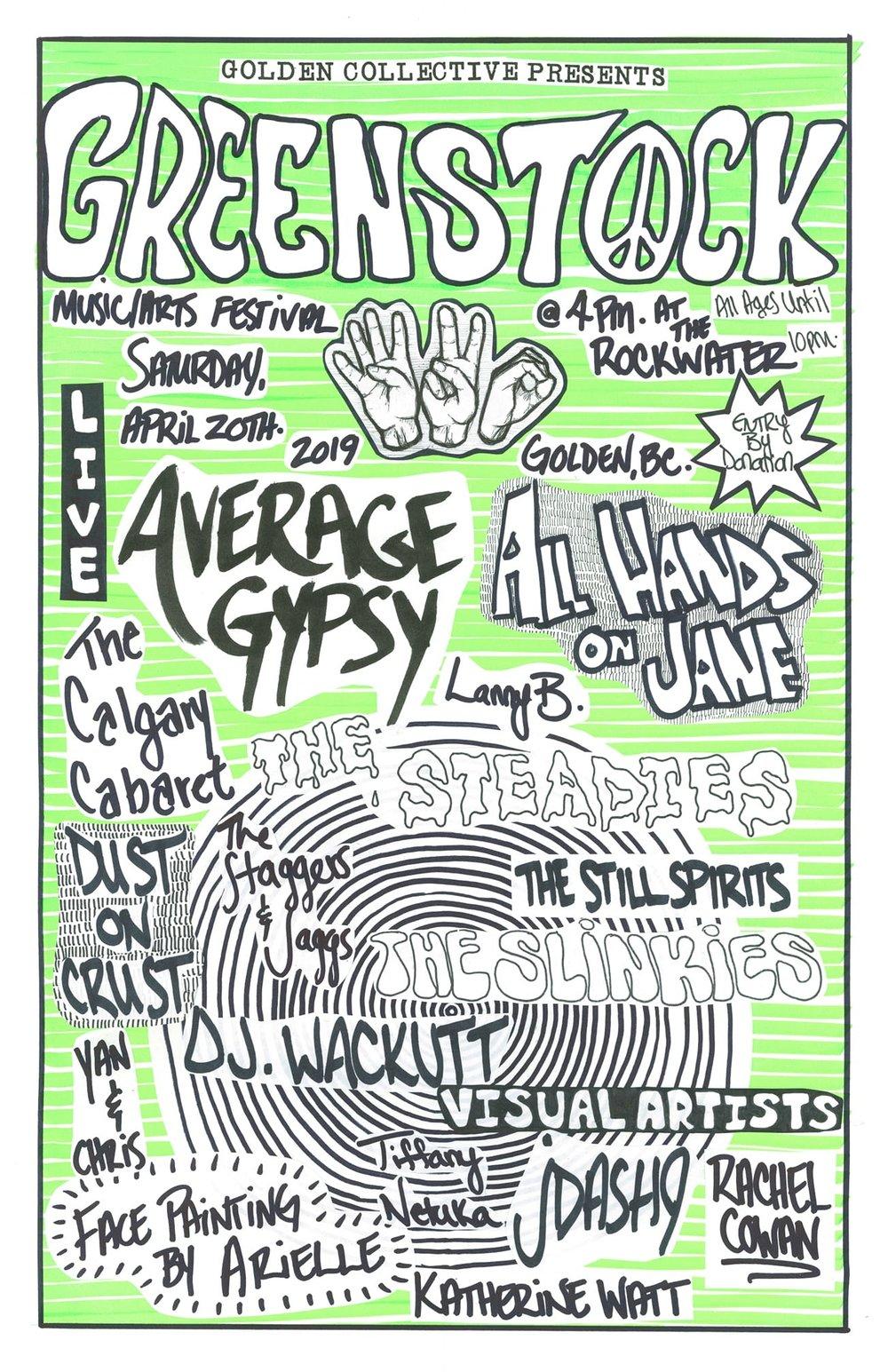 Greenstock Arts and Music Fest.jpg