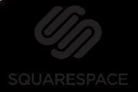 Ru Squarespace.png