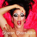 Sharon ShareAlike Ru.png