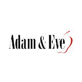 Adam & Eve Ru.png