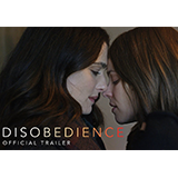 Disobedience Ru.png