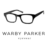 Warby Parker Ru.png