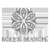 boll & branch ru.png