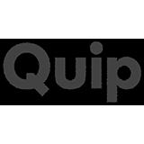 Quip Ru.png