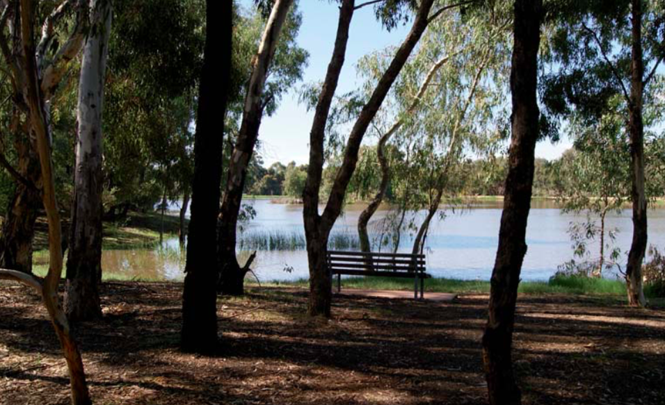 Lake-Tom-Thumb-Eaglehawk