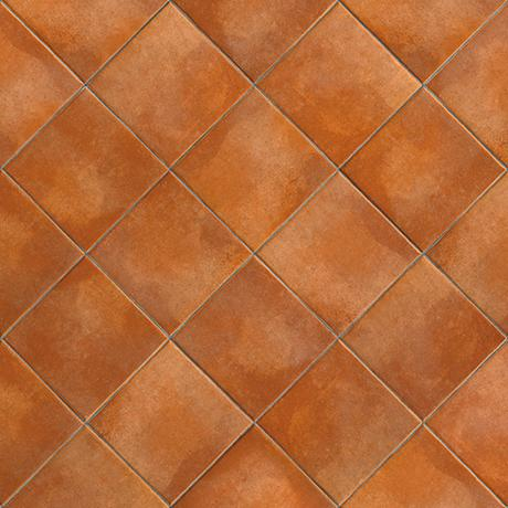 Porcelain Claylook Tile Encounters Ventura