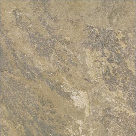 Slate/Quartzite