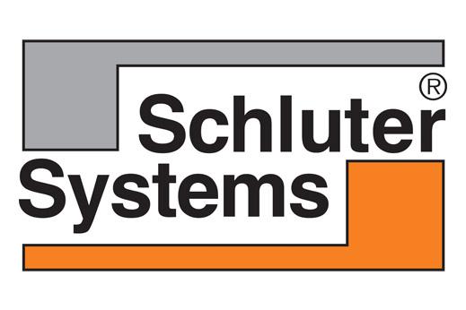 Schluter Profiles