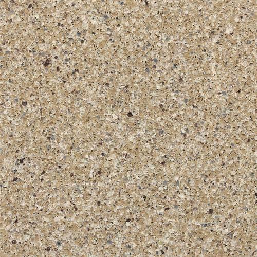 Pebble Beach, NQ14