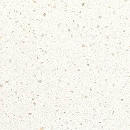 Simply White, NQ76