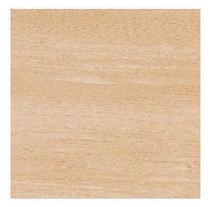Wood Impressions, Birch