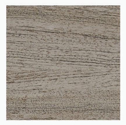 Wood Impressions, Barnwood Grey