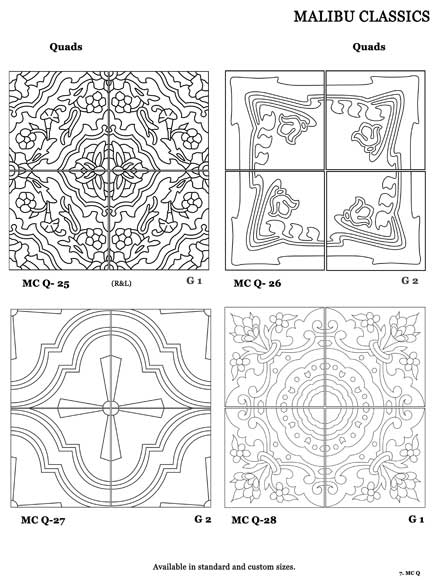 Quads Paint Sheet 7.jpg