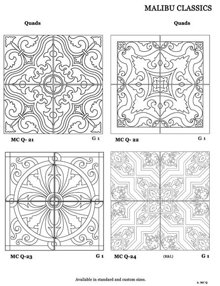 Quads Paint Sheet 6.jpg