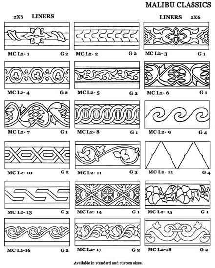 Liners Paint Sheet 2.jpg