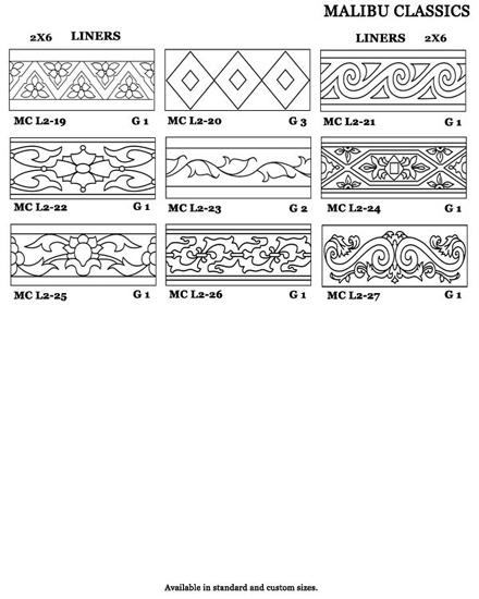Liners Paint Sheet 3.jpg