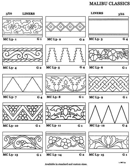 Liners Paint Sheet 4.jpg