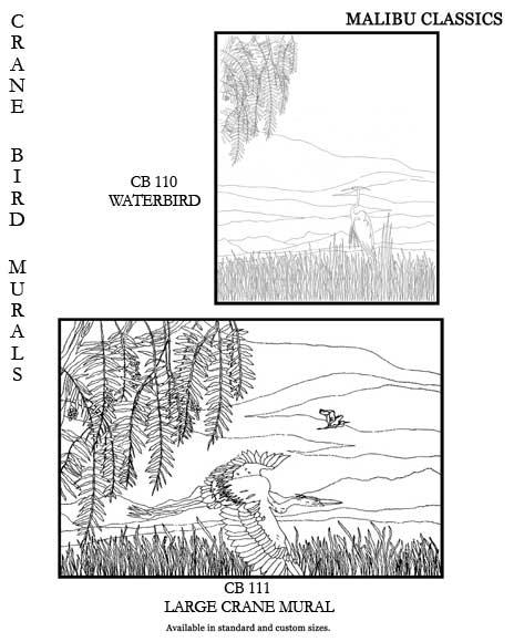 Mural Paint Sheet 6.jpg