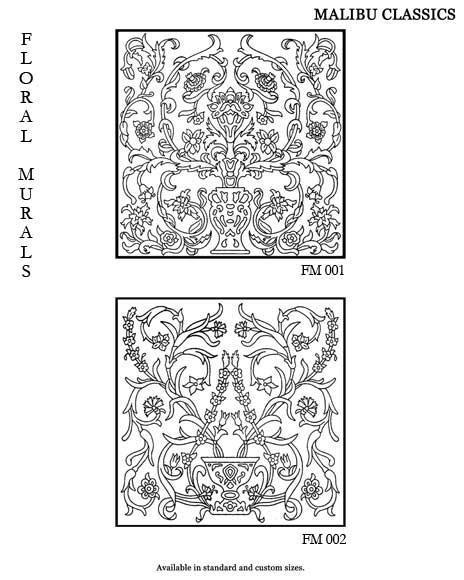 Mural Paint Sheet 12.jpg