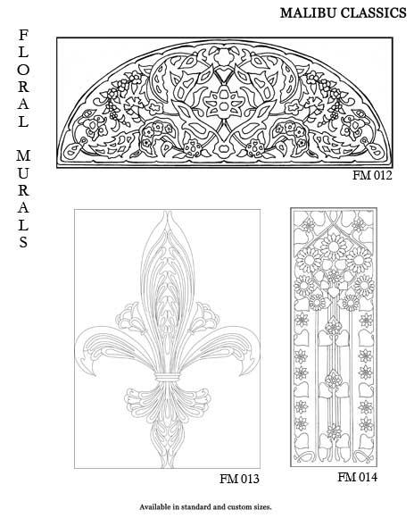 Mural Paint Sheet 17.jpg