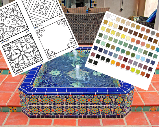mediterranean-patio with paint sheets.png