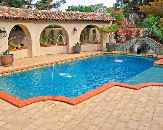 mediterranean-pool (1).jpg