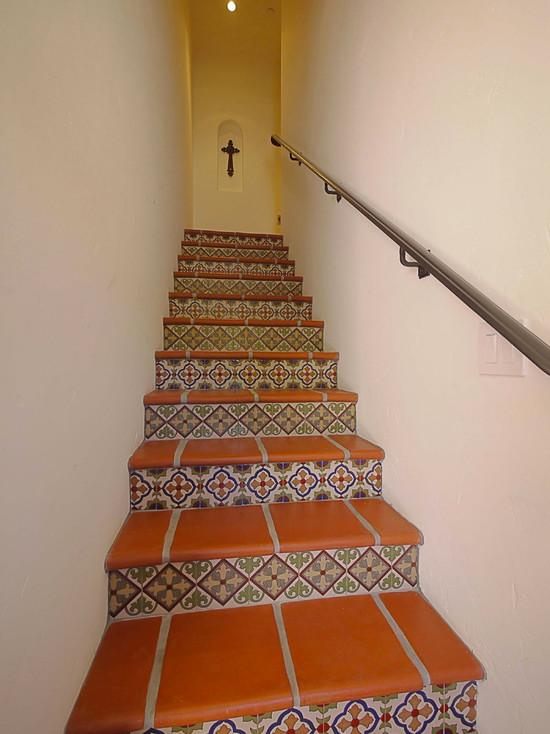 mediterranean-staircase.jpg