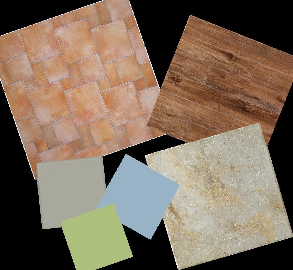 Shade Variation Ratings Tile Encounters Ventura