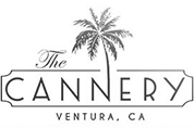 logo_cannery copy.png