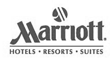 marriott-hotels-resorts-suites-logo-primary.png