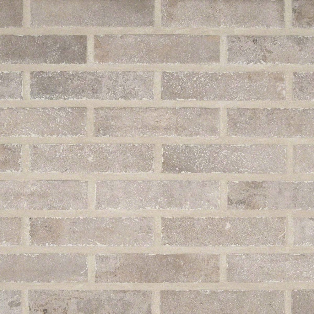 Capella brick taupe matte tile encounters ventura dailygadgetfo Images