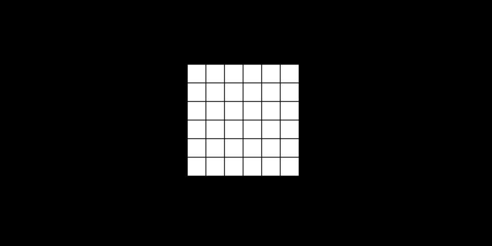 2 x 2 mosaic.png