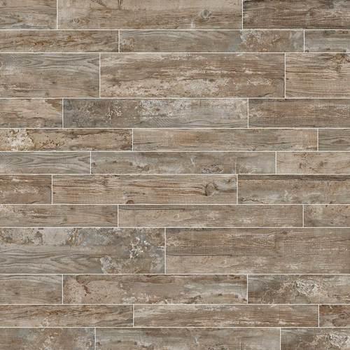Season Wood Orchard Grey Tile Encounters Ventura
