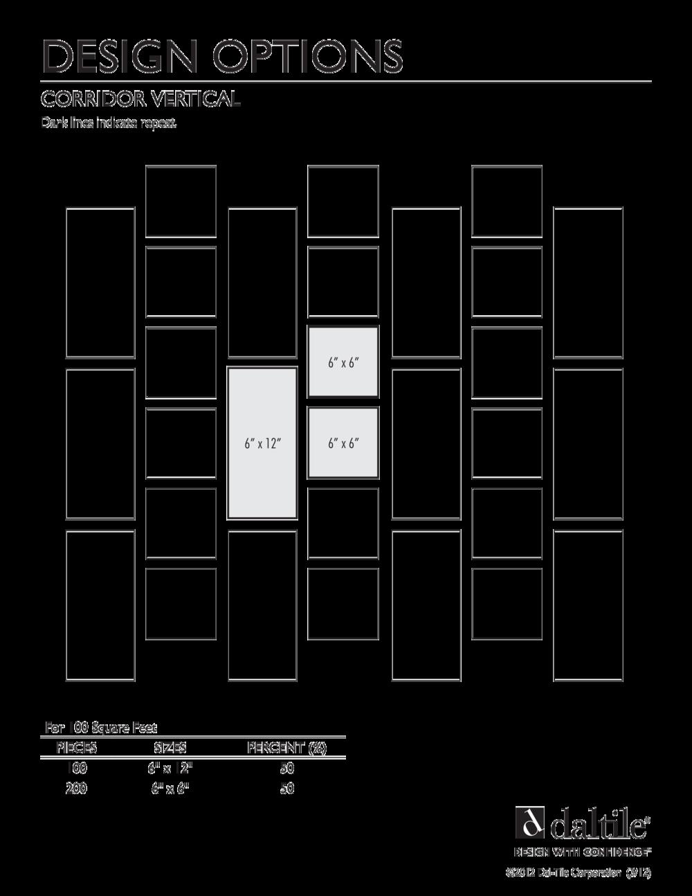 Print PDF