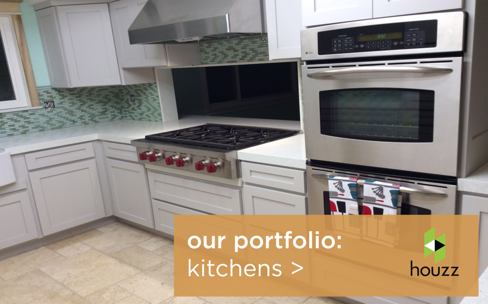 Our Portfolio_Kitchens.png