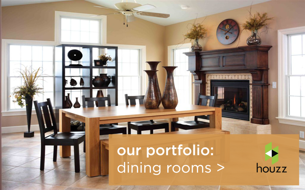 Our Portfolio_Dining Rooms.png