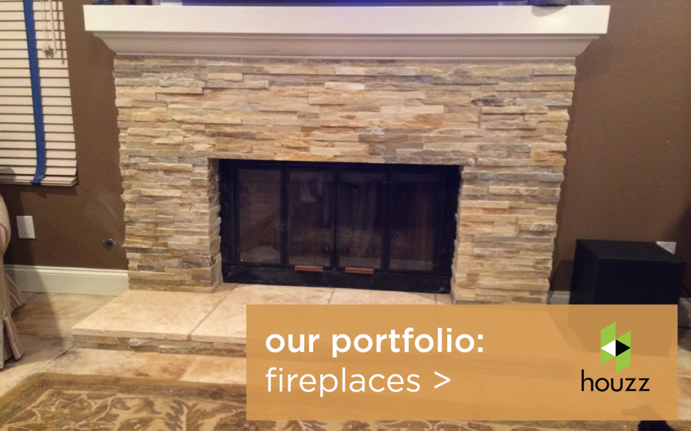 Our Portfolio_Fireplaces.png