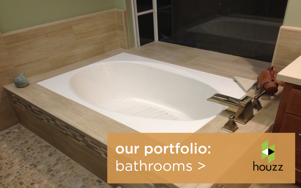 Our Portfolio_Bathrooms.png