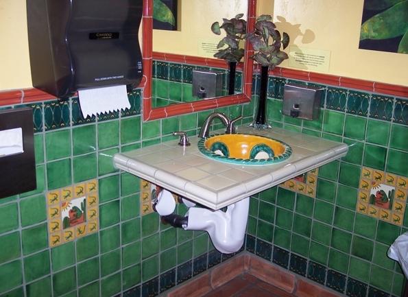 Agave Maria's Restaurant & Cantina006.JPG