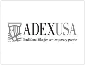 Adex_Logo.jpg