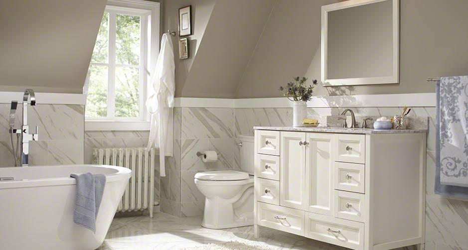 Calacatta-Marble-Bathroom.jpg