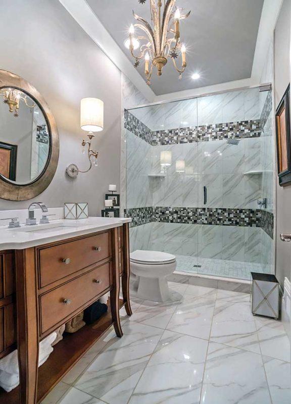 Calacatta-Marble-Bathroom1-576x800.jpg
