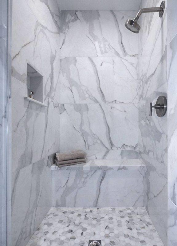 Calacatta-Marble-Shower-576x800.jpg