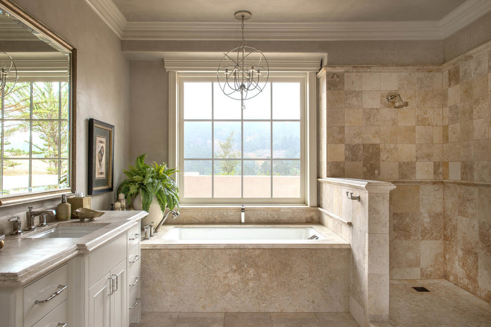 CSI-Design-Ideas-Bathroom-001-1199x800.jpg