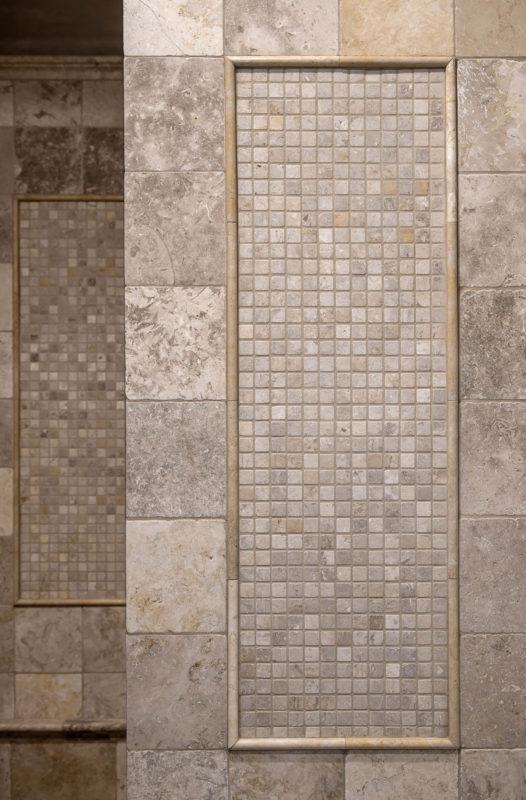 CSI-Design-Ideas-Bathroom-003-526x800.jpg